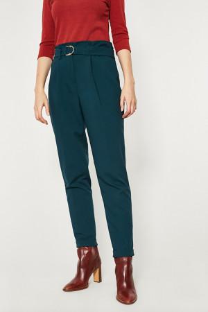 Dámské kalhoty  model 150167 Click Fashion