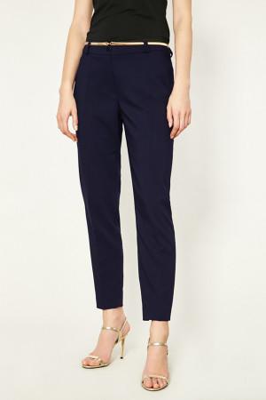 Dámské kalhoty  model 150170 Click Fashion