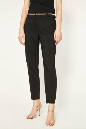Dámské kalhoty  model 150171 Click Fashion
