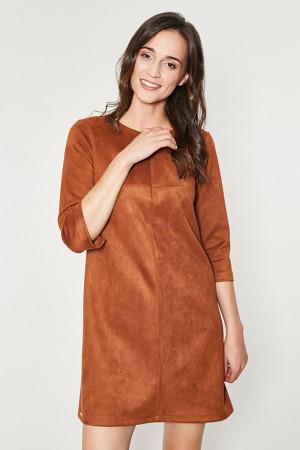 Denní šaty model 150237 Click Fashion