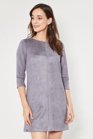 Denní šaty model 150238 Click Fashion