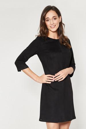 Denní šaty model 150239 Click Fashion
