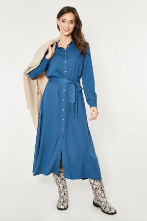 Denní šaty model 150242 Click Fashion