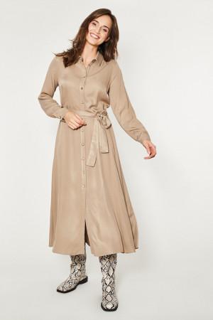Denní šaty model 150243 Click Fashion