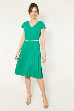 Společenské šaty  model 150251 Click Fashion