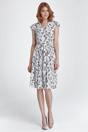 Denní šaty model 94105 Nife