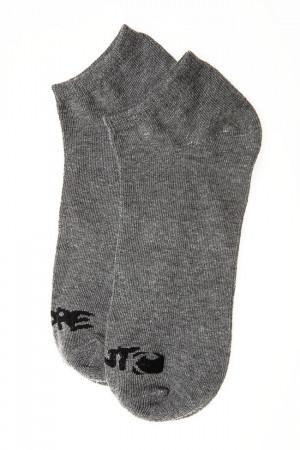 Ponožky Represent Summer grey 37-39
