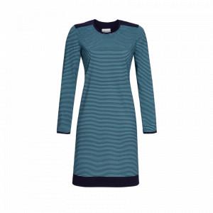 Košile dlouhá RINGELLA (0511024-06)