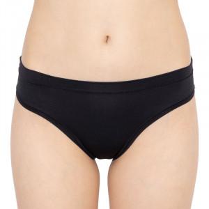 Dámské kalhotky Bellinda černé (BU812813-094)