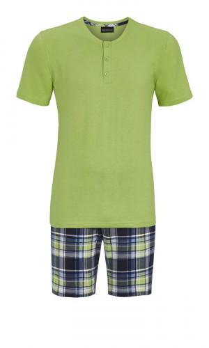 Pyžamo krátké Ringella (9241303-14)