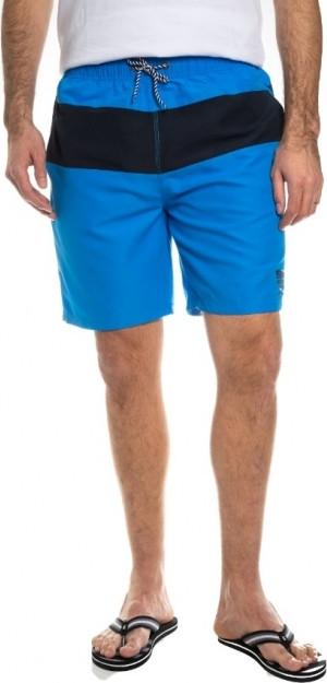 SAM 73 Pánské plavecké šortky