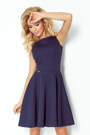 Denní šaty model 51448 Numoco
