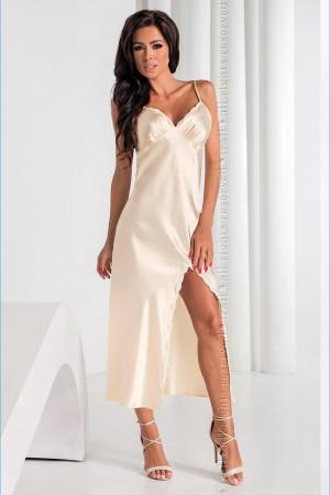 Sexy tričko  model 150813 Irall