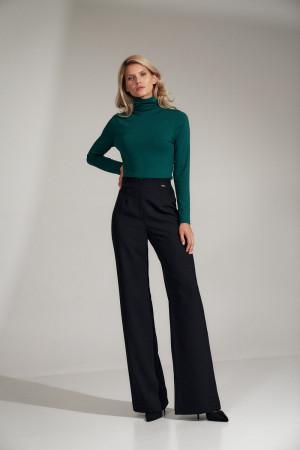 Dámské kalhoty  model 150789 Figl