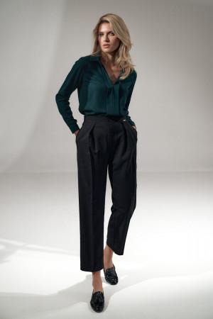 Dámské kalhoty  model 150792 Figl