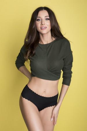 Kalhotky model 150857 Julimex Lingerie