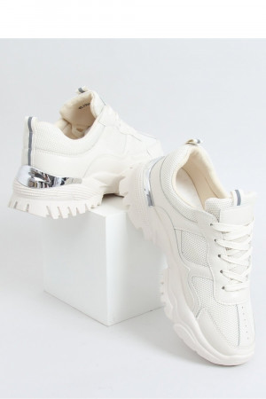 Sportovní obuv  model 150919 Inello