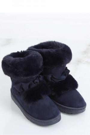 Sněhule  model 150921 Inello