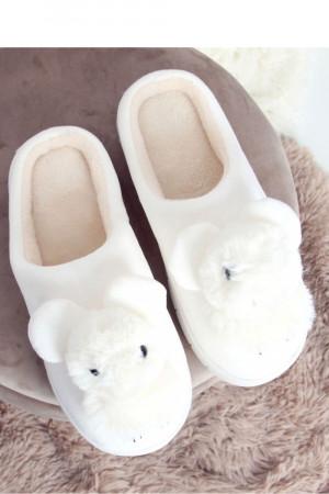 Pantofle model 150947 Inello