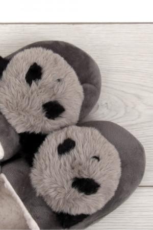 Pantofle model 151026 Inello  39-41