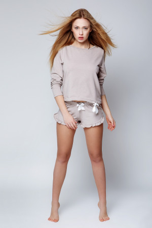 Pyžama  model 145209 Sensis