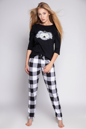 Pyžama  model 148401 Sensis