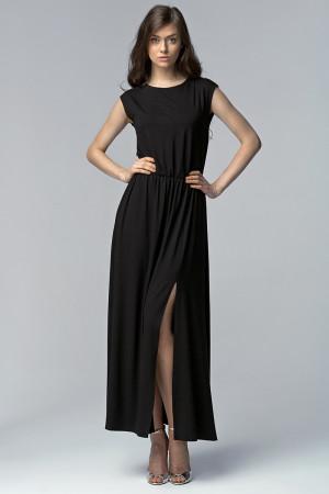Večerní šaty model 39353 Nife