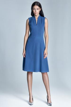 Denní šaty model 52504 Nife