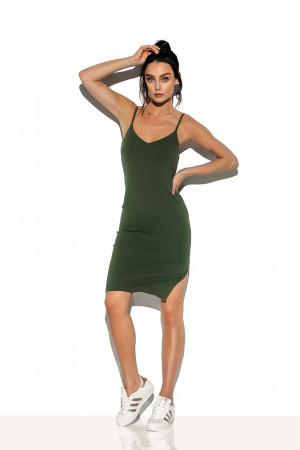 Denní šaty model 145367 Lemoniade