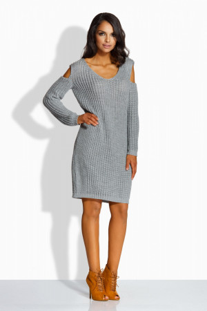 Denní šaty model 104695 Lemoniade  S-L