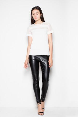 Dámské kalhoty VT045 - Venaton černá