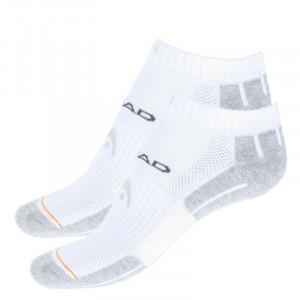 2PACK ponožky HEAD vícebarevné (741017001 300) 43-46
