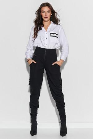 Teplákové kalhoty  model 148917 Numinou  40/42