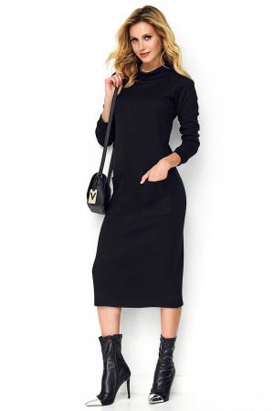 Denní šaty model 137957 Makadamia