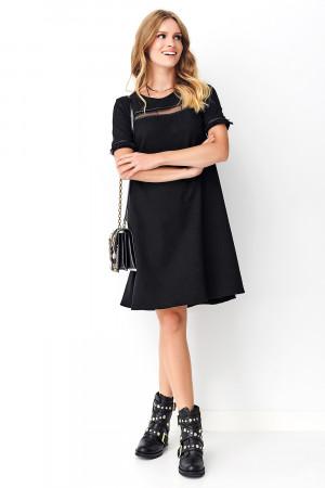 Denní šaty model 142576 Numinou