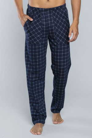 Pyžamové kalhoty model 146767 Italian Fashion