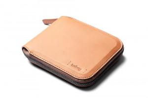 Bellroy Zip Wallet Premium
