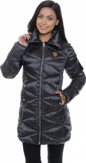 SAM 73 Dámský kabát