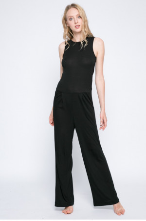 Overal YI2919239 - DKNY černá