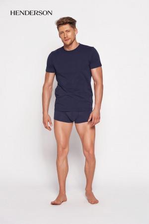 Pánské tričko model 116218 Henderson