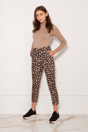 Dámské kalhoty  model 151127 Lanti