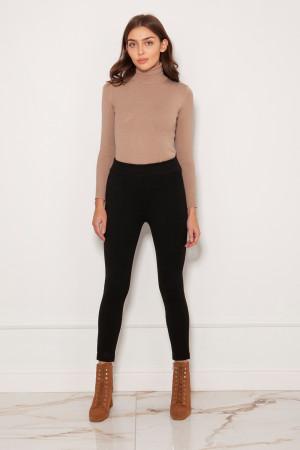 Dámské kalhoty  model 151128 Lanti