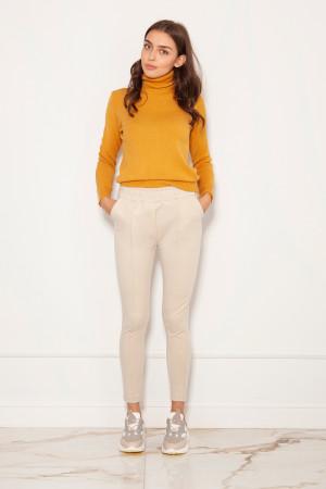 Dámské kalhoty  model 151129 Lanti