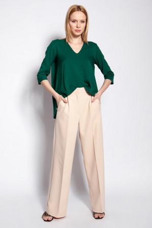 Dámské kalhoty  model 151149 Lanti
