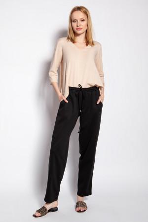 Dámské kalhoty  model 151177 Lanti