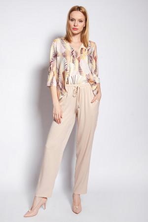 Dámské kalhoty  model 151179 Lanti