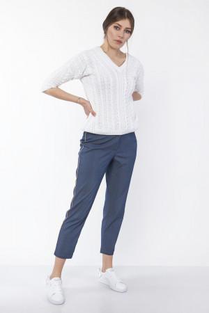 Dámské kalhoty  model 151195 Lanti