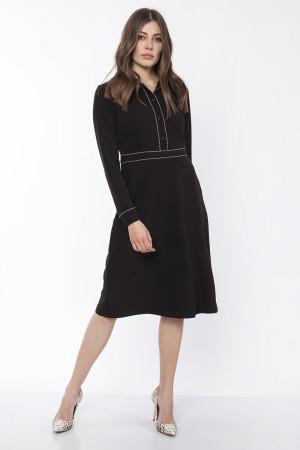 Denní šaty model 151203 Lanti