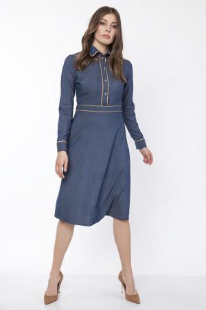 Denní šaty model 151204 Lanti