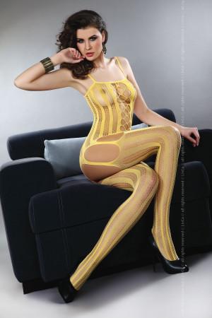 Bodystocking model 34815 Livia Corsetti Fashion  S/L